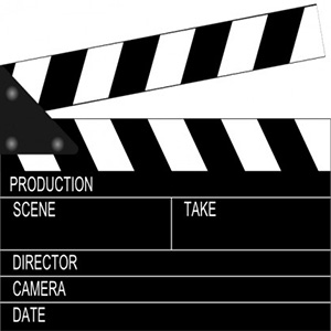 Acting - Editing - Film - Video Internships