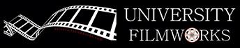 University Filmworks