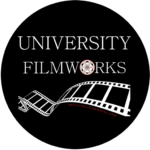 Univeristy Filmworks Easy Contact Page