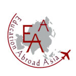 Education Abroad Asia - Study in Phuket Thailand