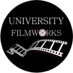 university filmworks video production homepage