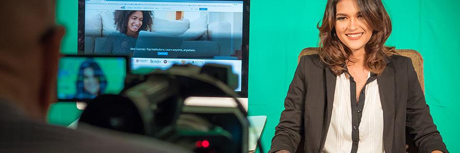 Acting - Editing - Film - Video Internship