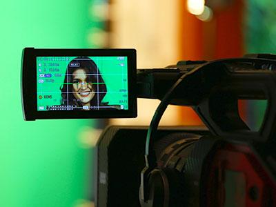 University Filmworks MOOC edX