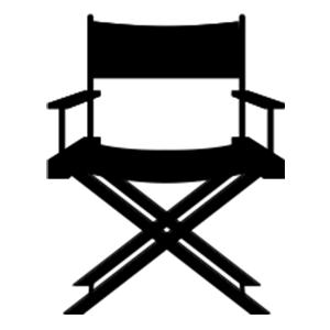 brand video university filmworks youtube channel