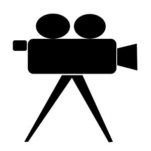 University Filmworks Workshops