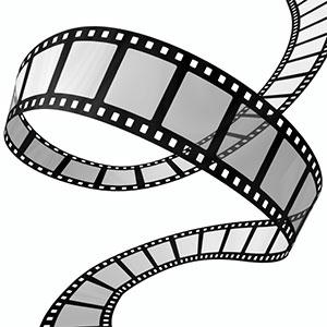 University Filmworks Video Workshops