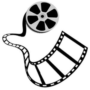 University Filmworks Feature Film Development