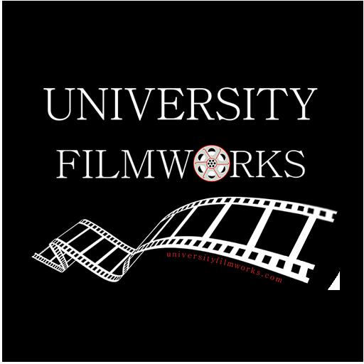 University Filmworks 2016